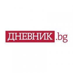 """""""Вечните рози"""" оживяха в центъра на София"""