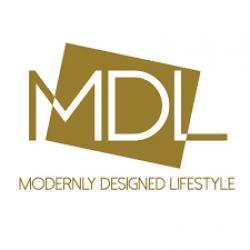 GrandRoses® разцъфтяха в бутиците на MDL Group