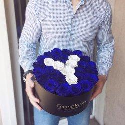 Любовни рози, които траят цяла година!