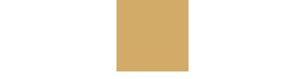 GrandRoses® - Най-висок клас Вечни рози