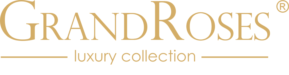 GrandRoses® Luxury Collection
